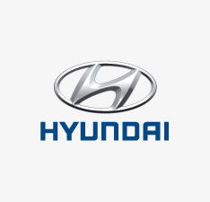 Plateforme Marketing pour Hyundai Belux